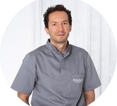 lek. Krzysztof Lang - Specjalista Chirurgii Plastycznej, Specjalista Chirurgii Ogólnej